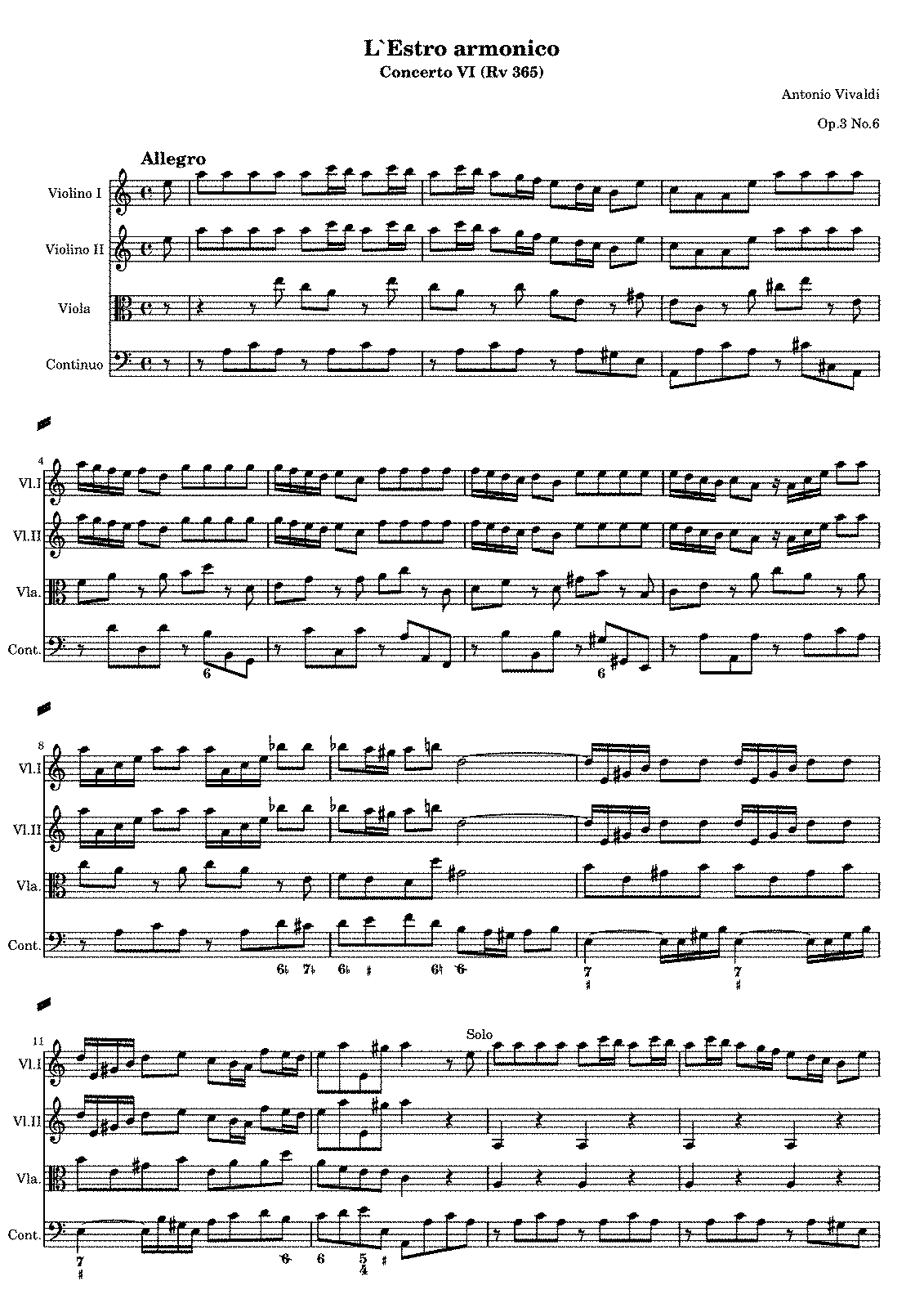 PMLP126411-Vivaldi a minor Rv 356 Score.pdf