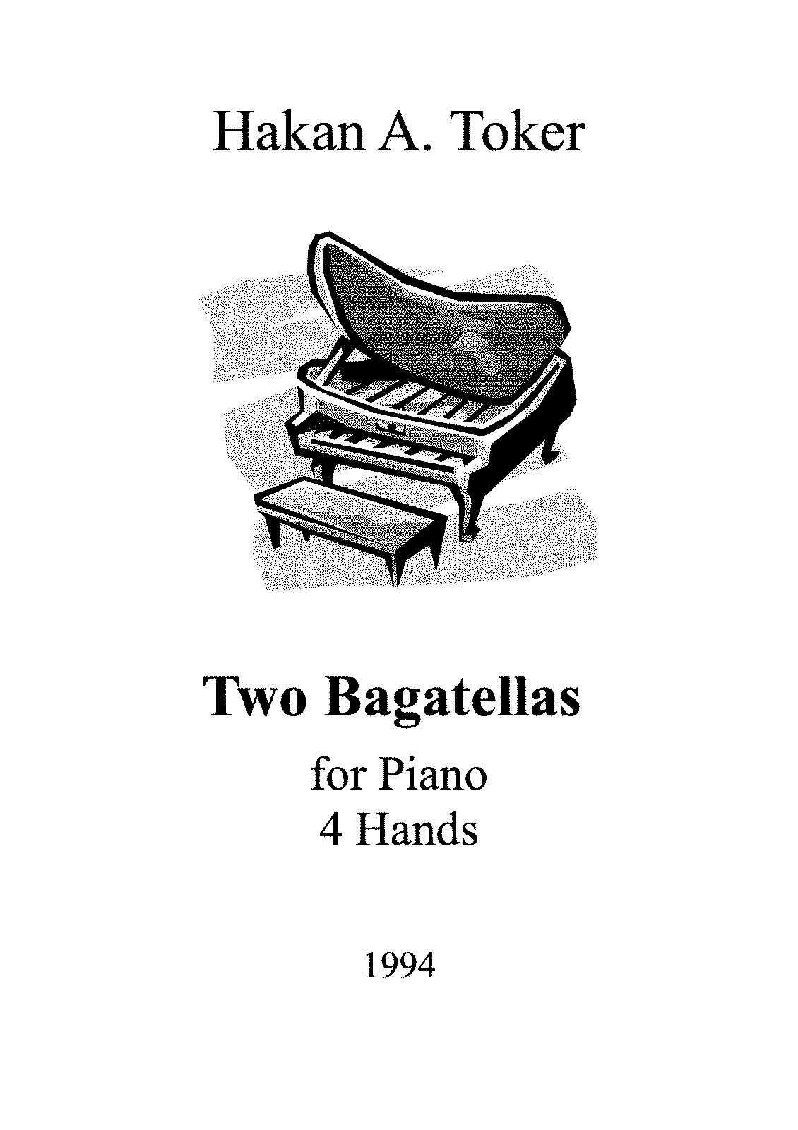 PMLP578482-2 Bagatellas for piano 4 hands.pdf