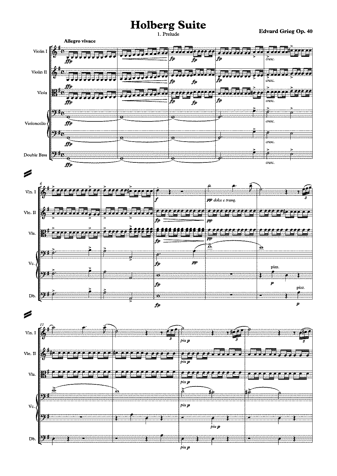PMLP08562-Grieg-Holberg Suite (1884) - Full Score.pdf