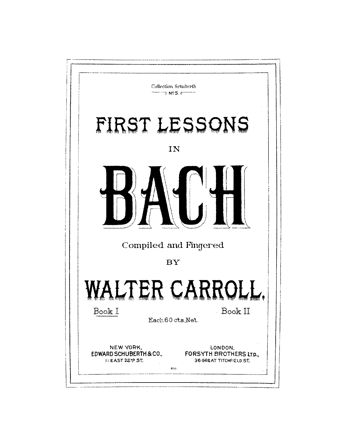 PMLP489228-BACH-Carroll First Lessons in Bach PF.pdf