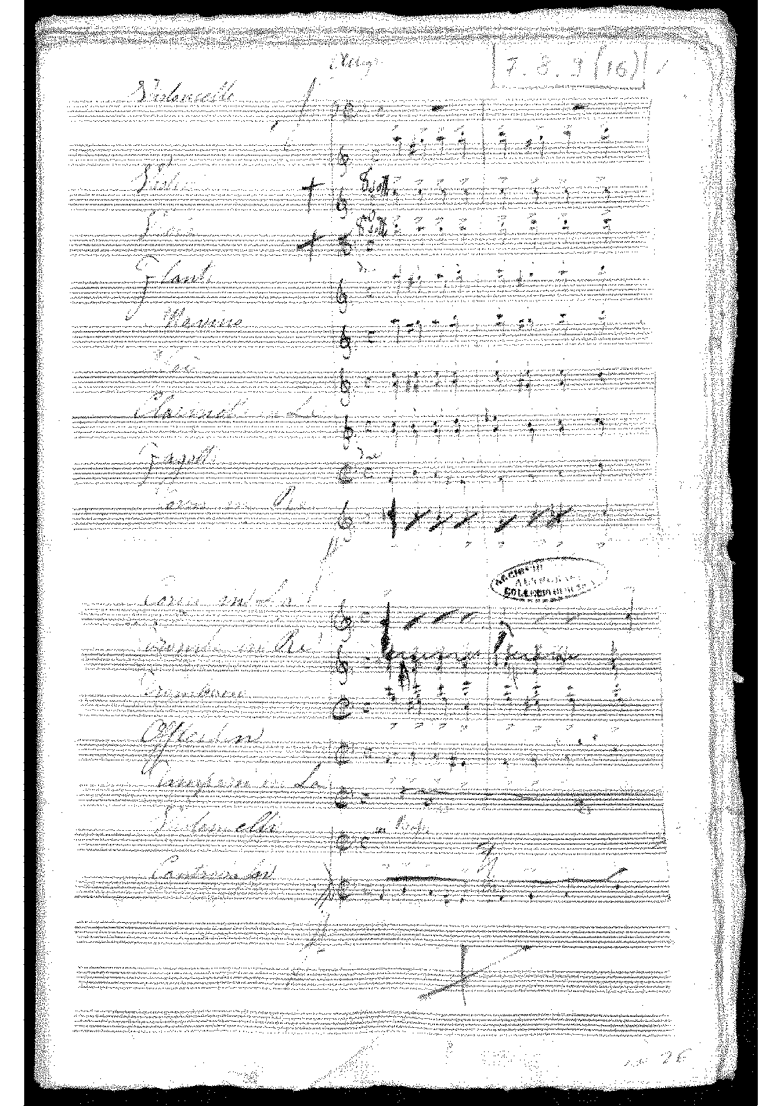 PMLP428650-Conti - Piece for Cello and Orchestra (untitled) manuscript.pdf