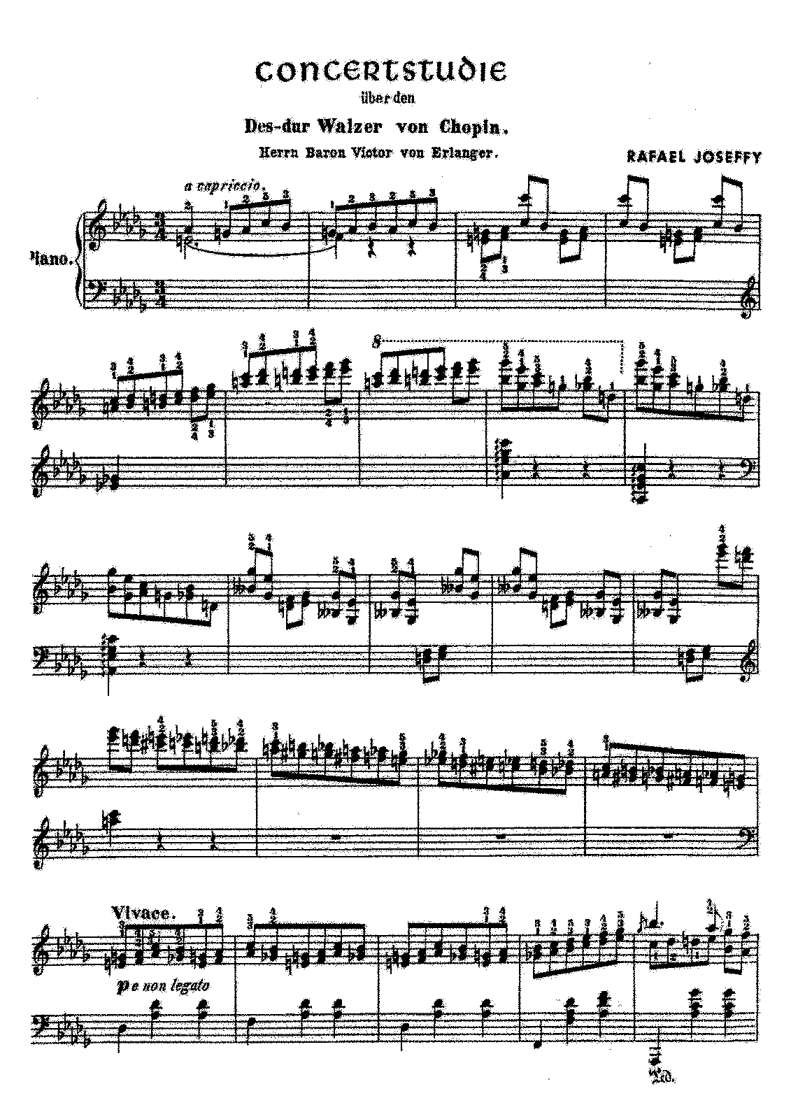 PMLP53641-Joseffy - Concert Study no 1 - after Chopin's Des-dur Walzer.pdf