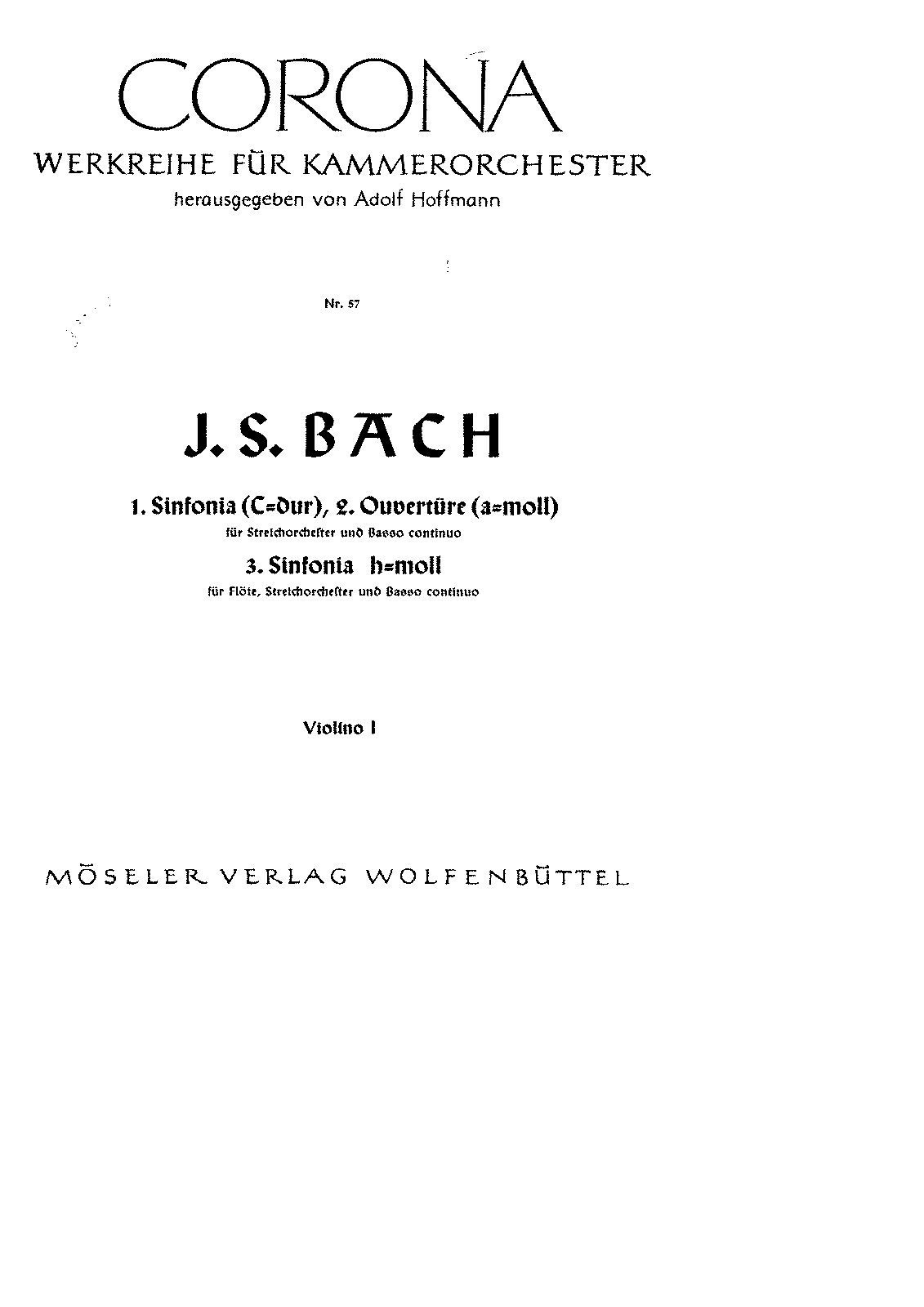 PMLP592663-J.S.Bach Sinfonia, Ouvertüre, Sinfonia for Strings Vl1.pdf