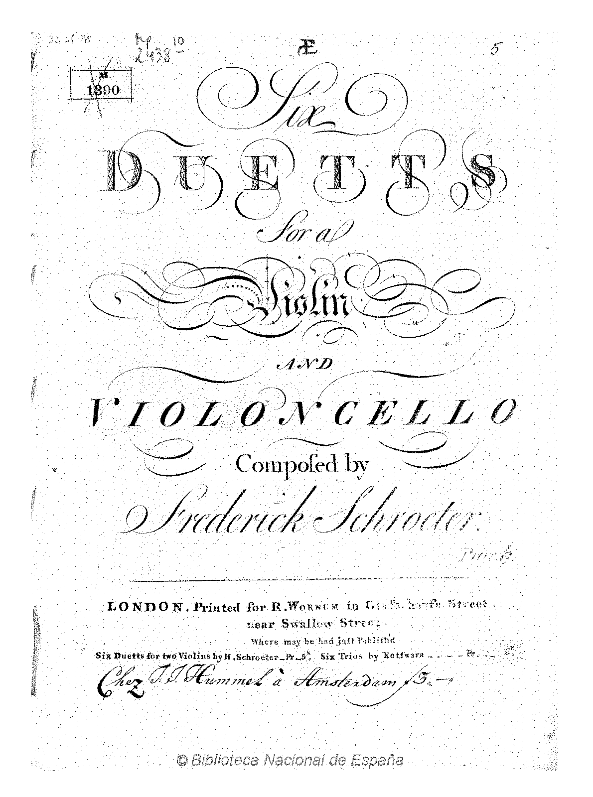 PMLP387895-Schroeter - 6 Duets for Violin and Cello 1722.pdf