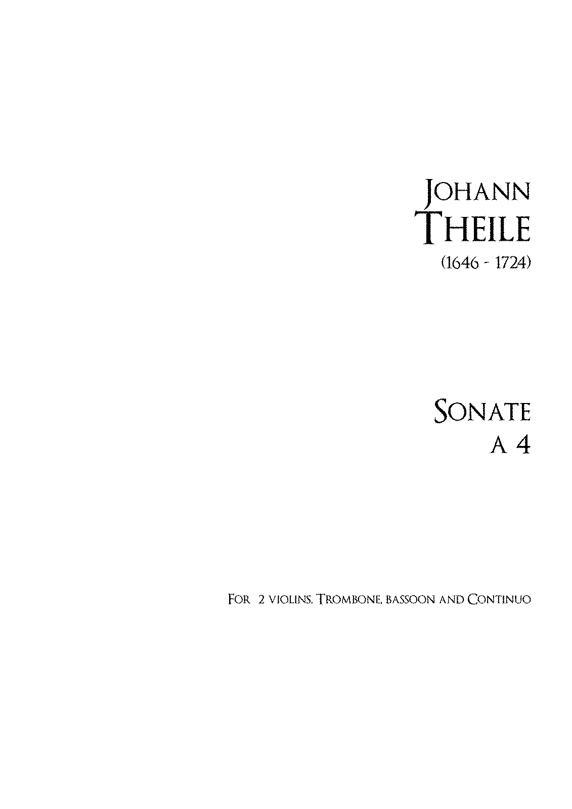 PMLP530232-Theile Sonate a 4.PDF