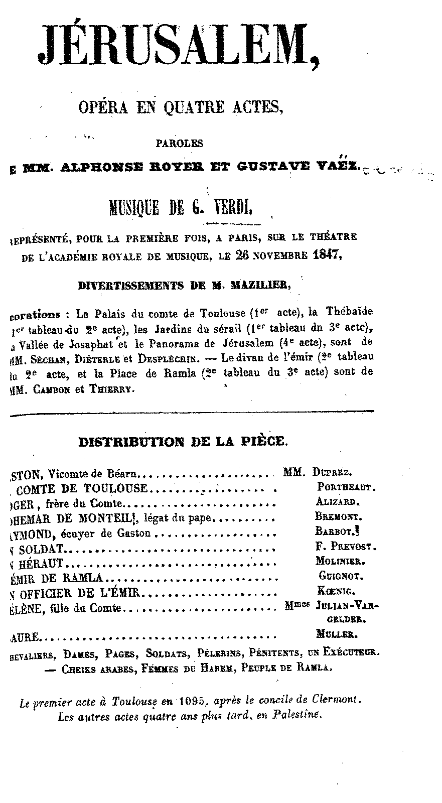 PMLP55461-JERUSALEM Libretto French.pdf