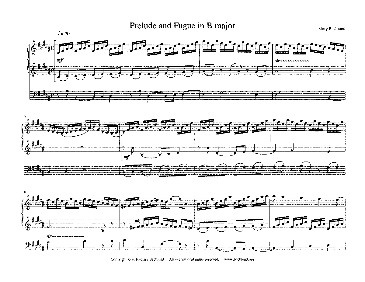 PMLP518549-Prelude and Fugue in B major.pdf