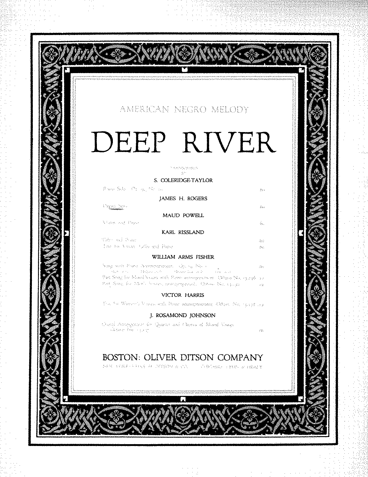 PMLP627890-Fisher-Rogers Deep River.pdf