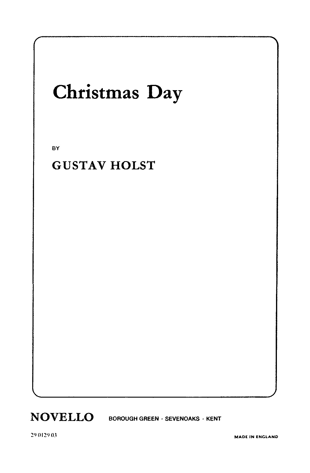 PMLP690950-GHolst Christmas Day vocalscore.pdf
