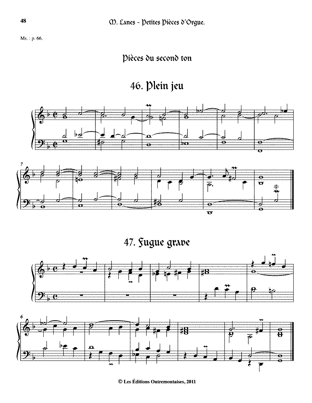 PMLP288106-Lanes Organ Pieces 46-47.pdf