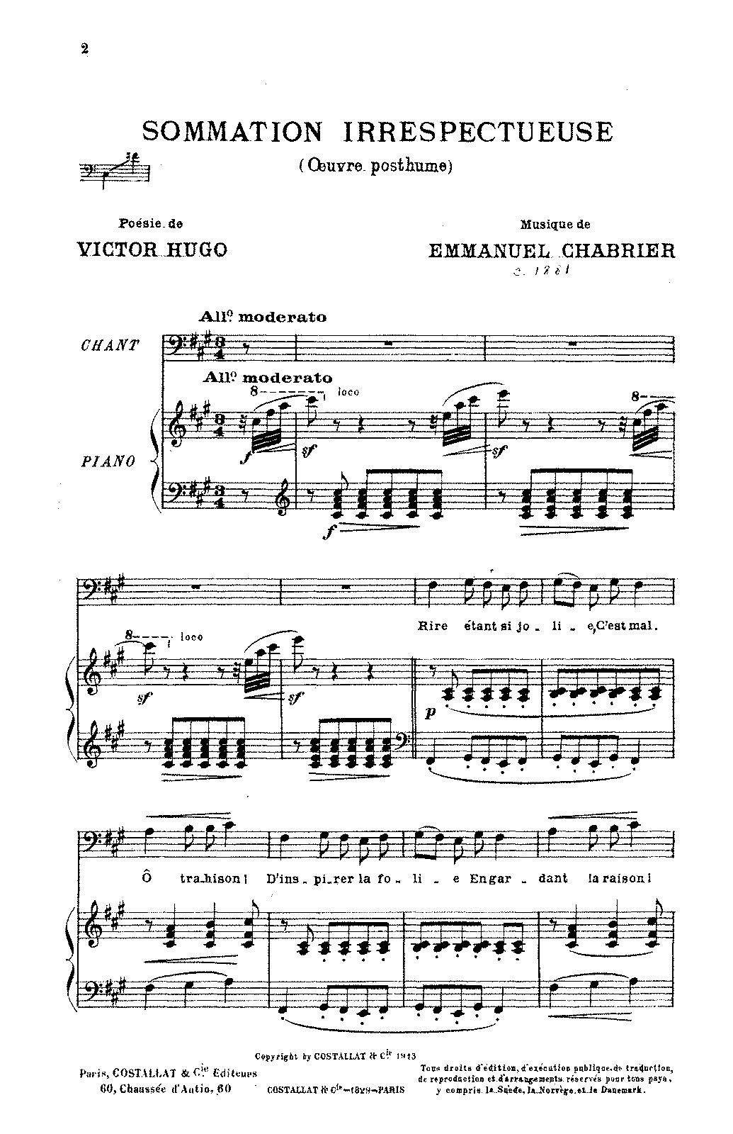 PMLP53176-Chabrier - Sommation Irrespectueuse (voice and piano).pdf