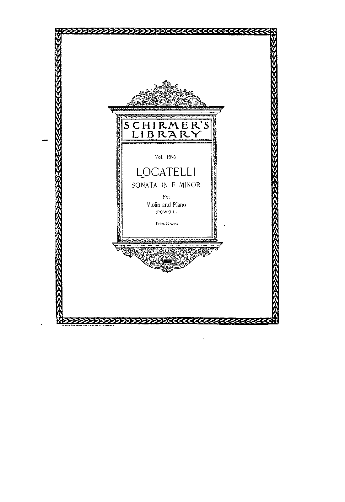 PMLP220896-Locatelli - Sonata in F minor for violin and piano (Zellner-Powell) score.pdf