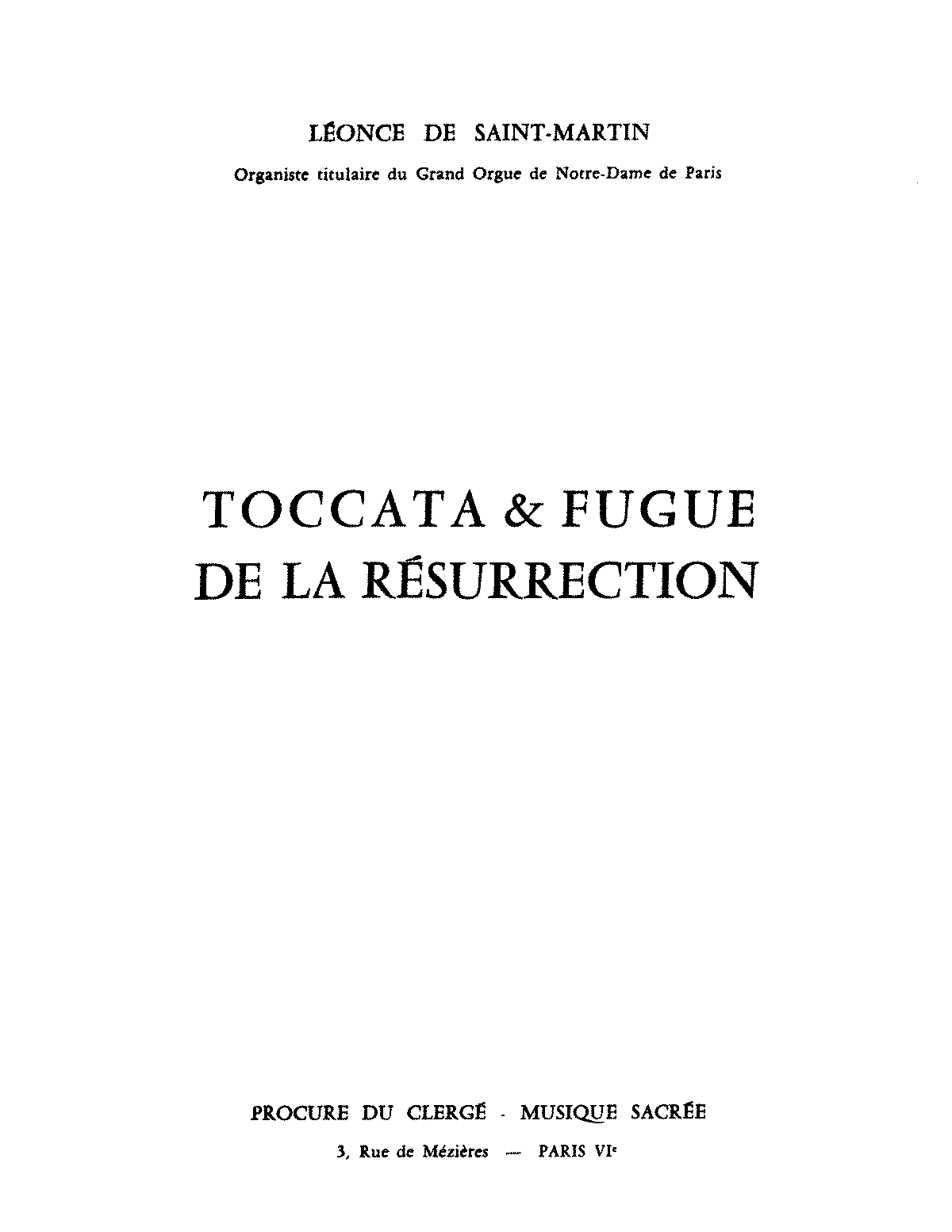 PMLP565306-Saint-Martin Toccata & Fugue de la Résurrection.pdf