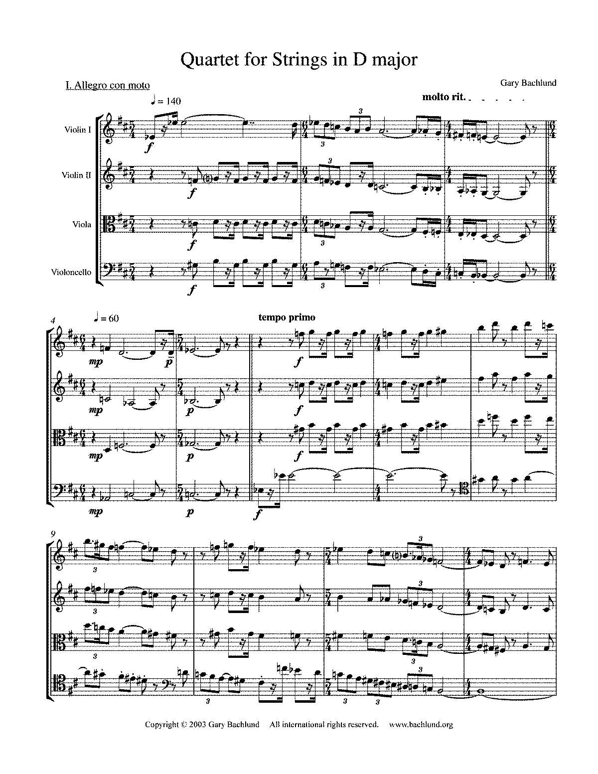 PMLP662774-Quartet for Strings in D major.pdf