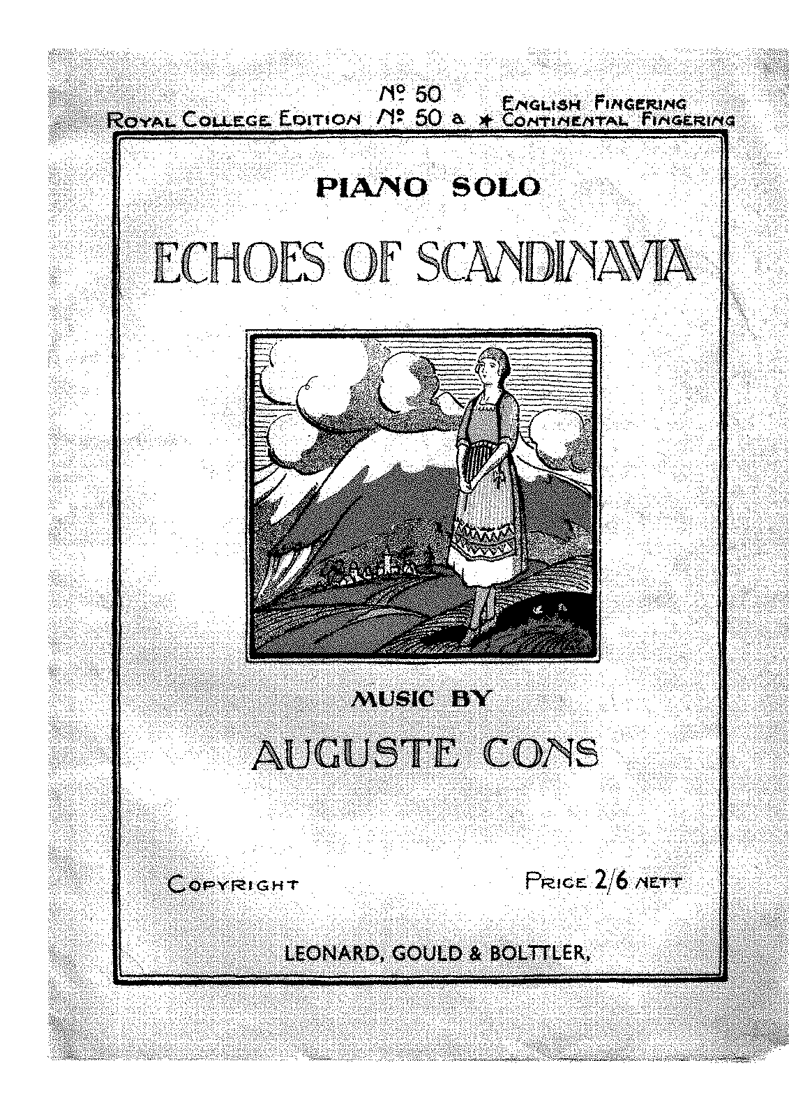 PMLP471786-Echoes of Scandinavia.pdf