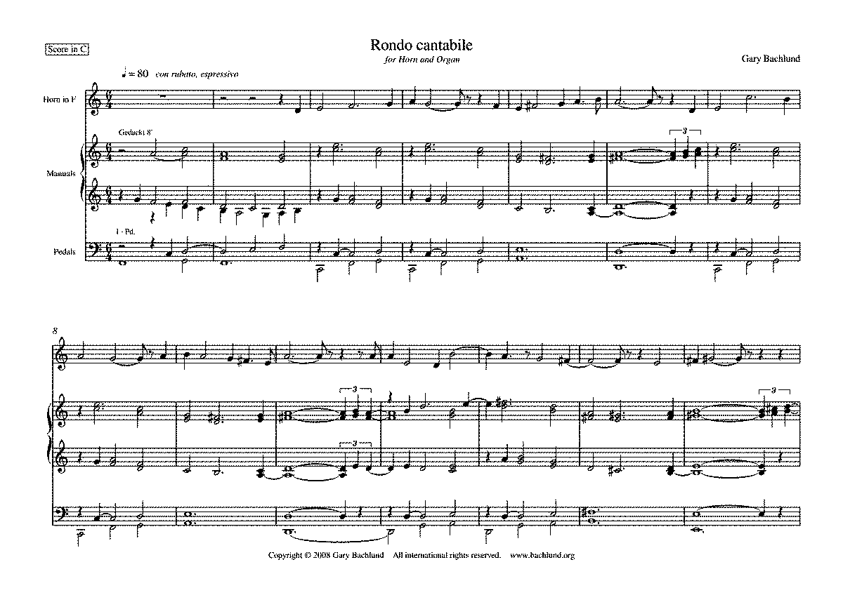 PMLP522077-Rondo cantabile for Horn and Organ.pdf