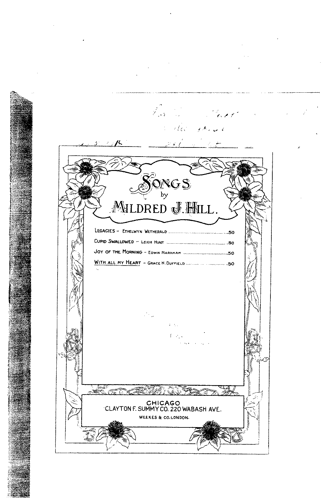 PMLP667536-Hill With All My Heart.pdf