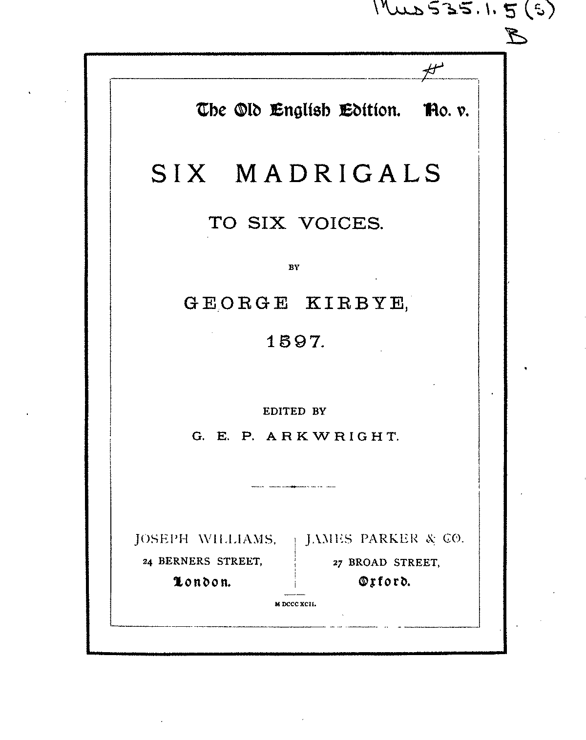 PMLP236870-Six Madrigals To Six Voices.pdf