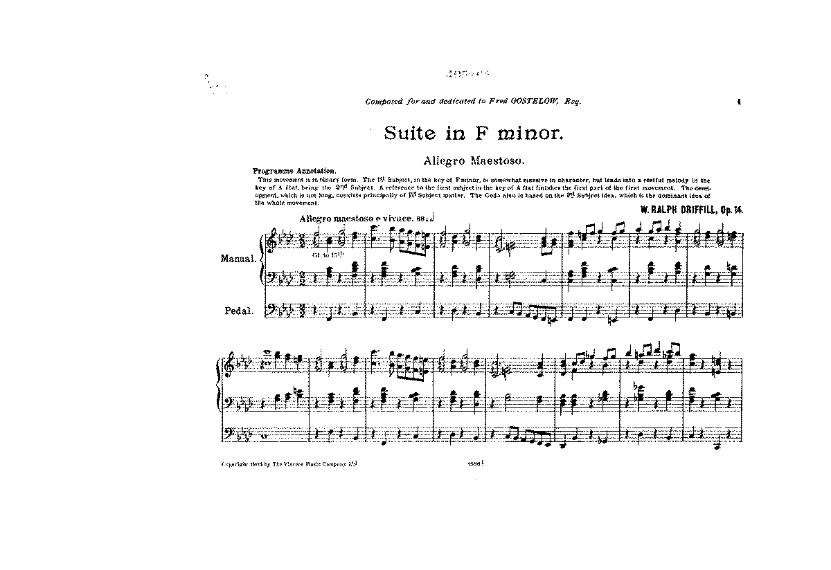 PMLP148063-Driffill - Suite No. 1 in F minor.pdf