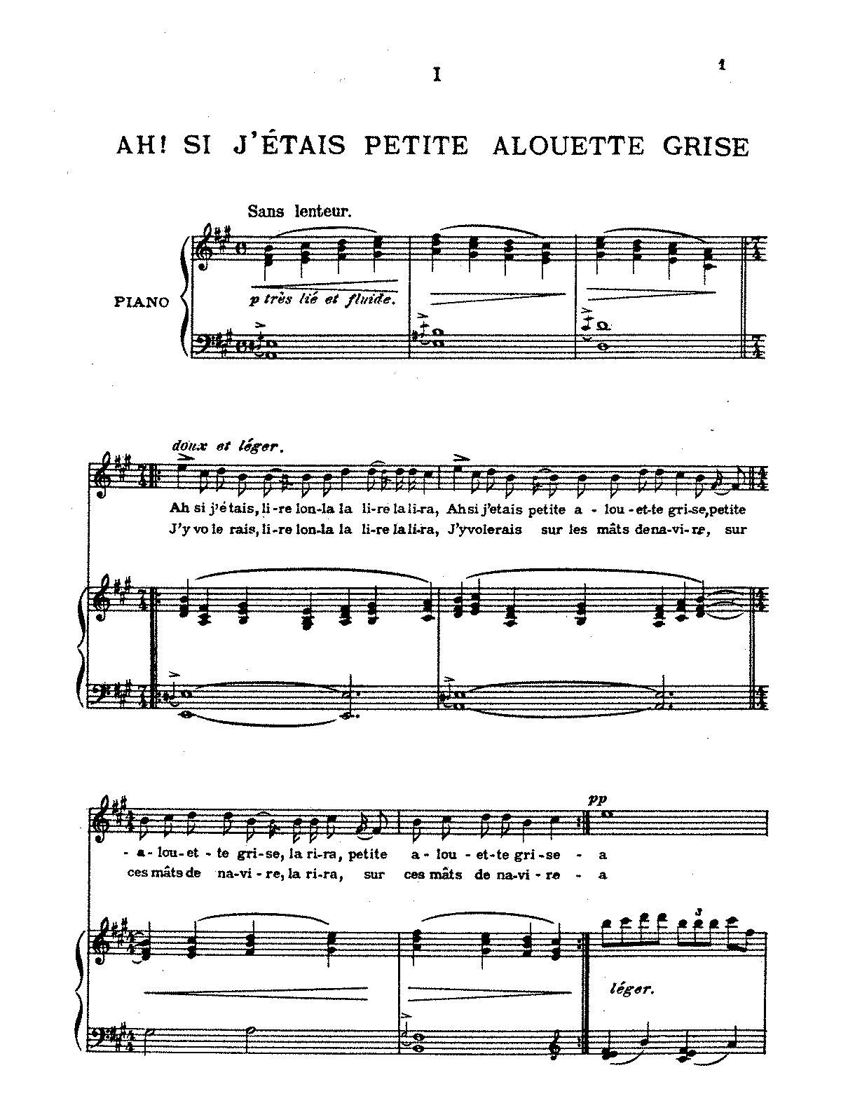 PMLP122781-Huré - 7 chansons de Bretagne (voice and piano).pdf