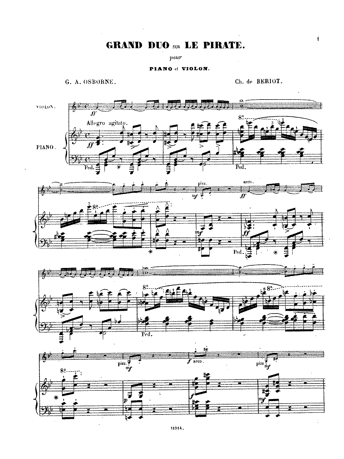 PMLP221098-Beriot-Osborne - Grand Duo sur Le Pirate de Bellini Op75 for Violin and Piano.pdf