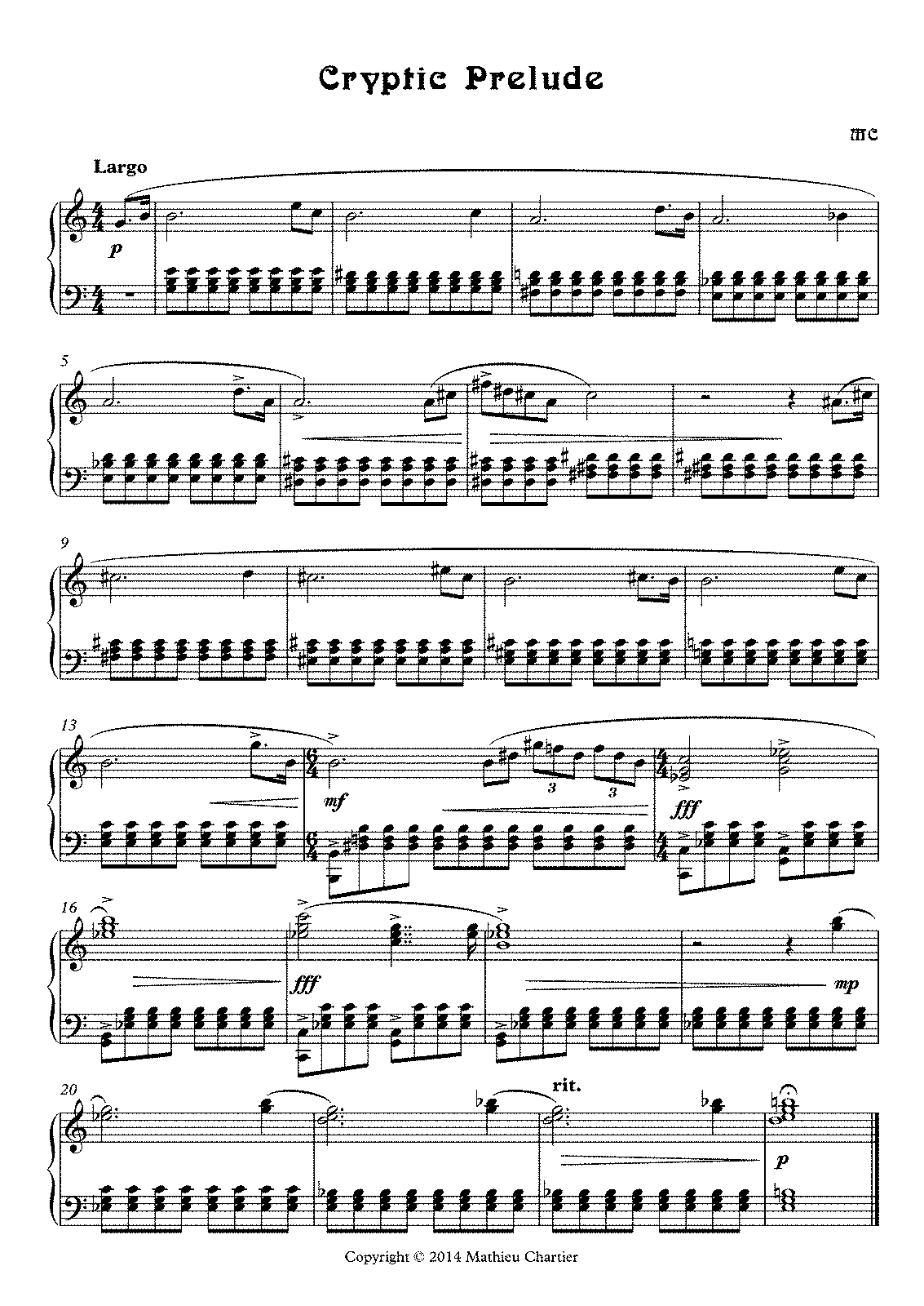 PMLP649045-Cryptic Prelude.pdf
