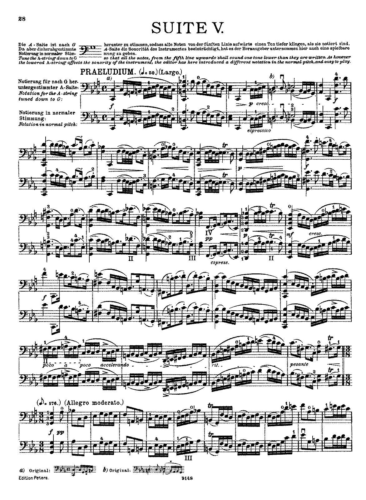 PMLP04291-Bach - Cello Suite No5 in Cm (Becker Peters).pdf
