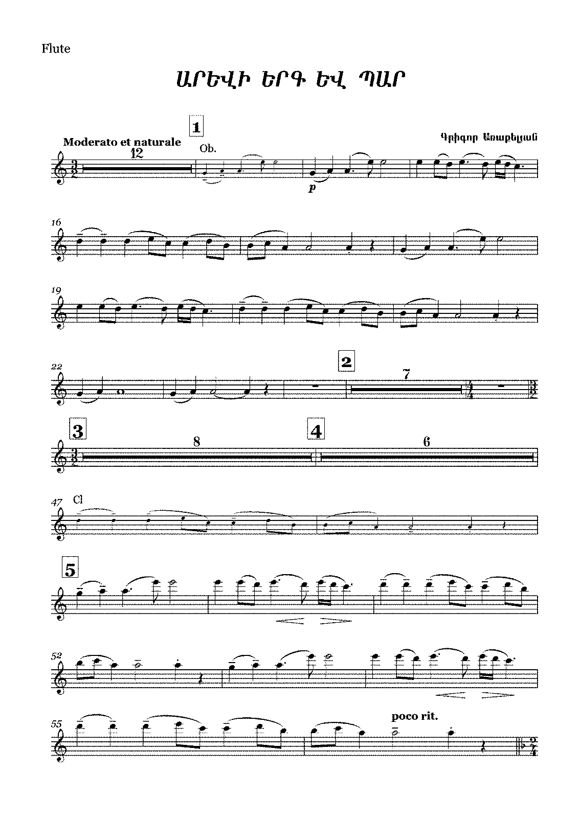 PMLP379749-Sun Melody and Dance-parts.pdf