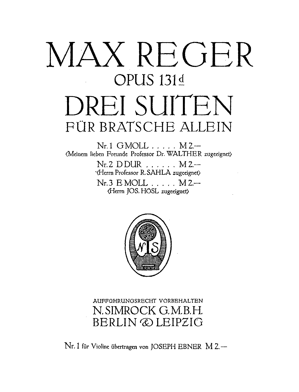PMLP64265-Reger Suites Op.131 for Viola.pdf