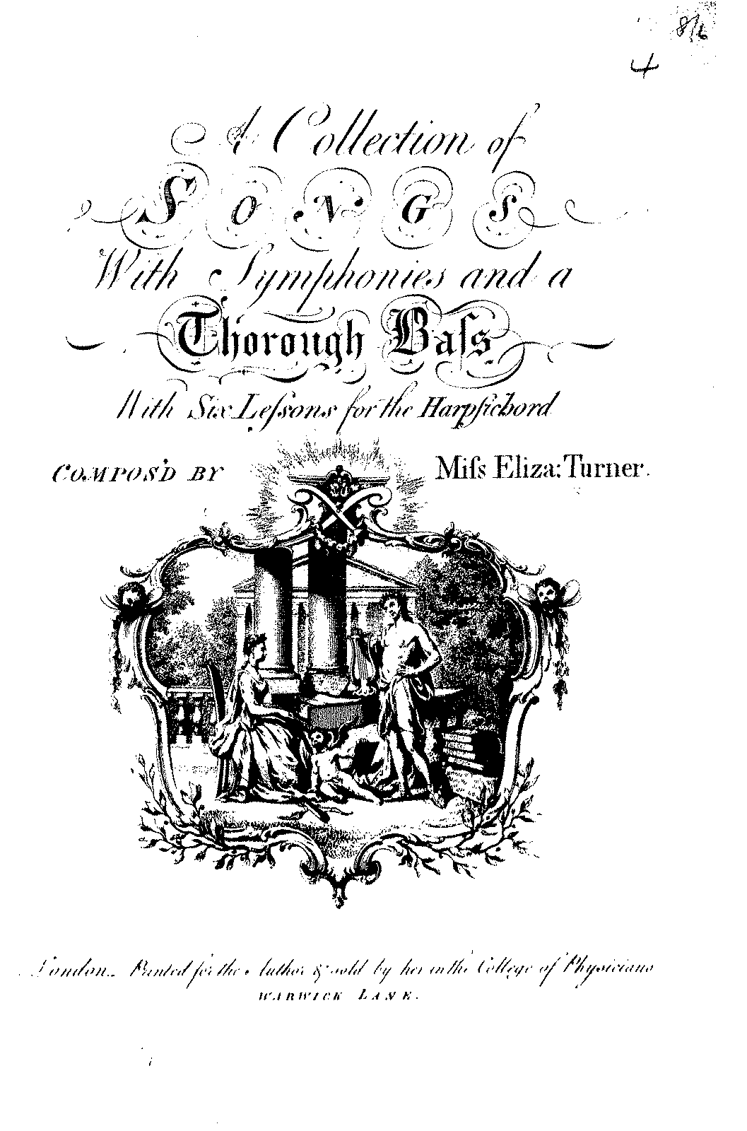 PMLP79315-Eliza Turner Collection of Songs 1756.pdf