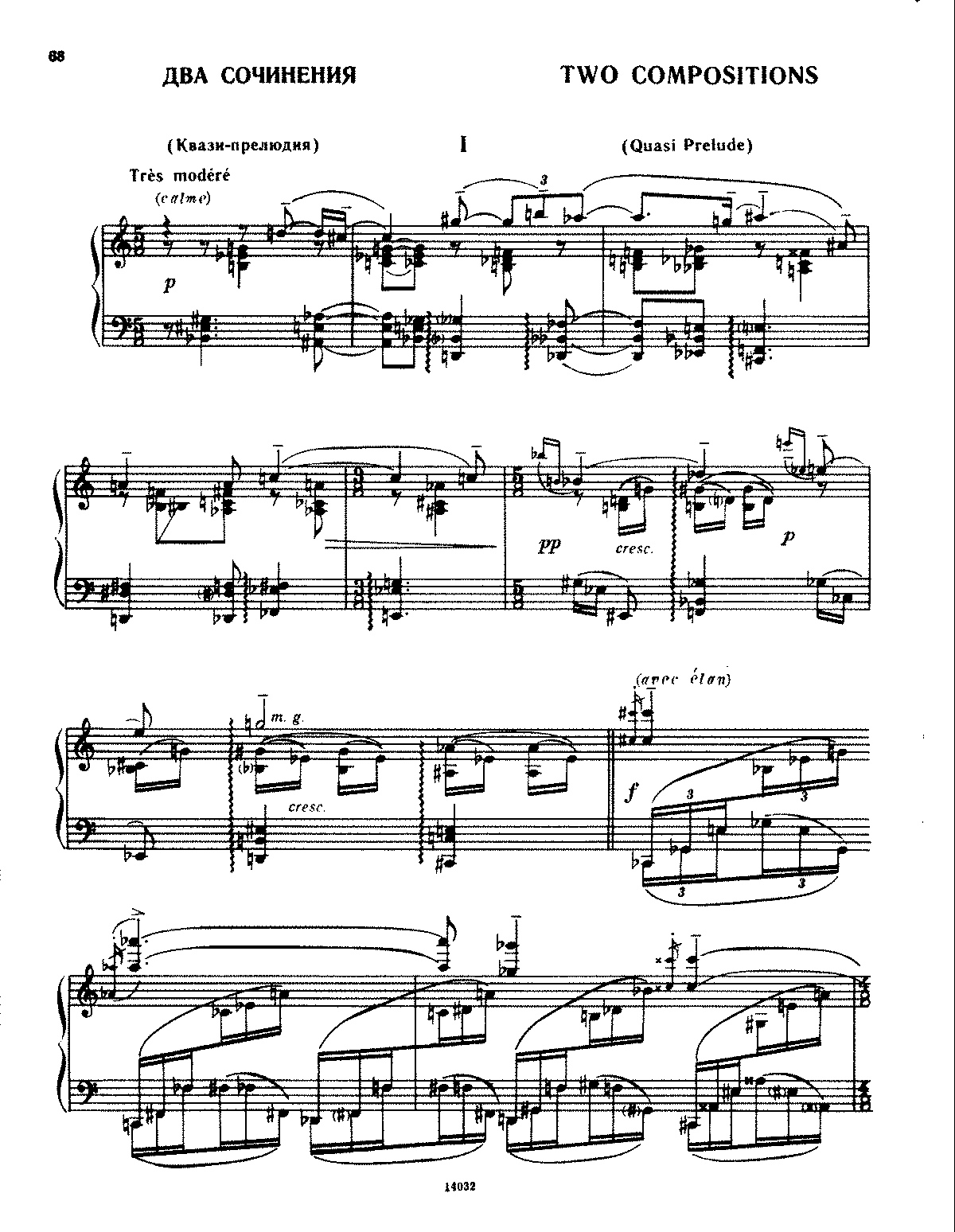 PMLP302896-Roslavets (1915) Two Compositions.pdf