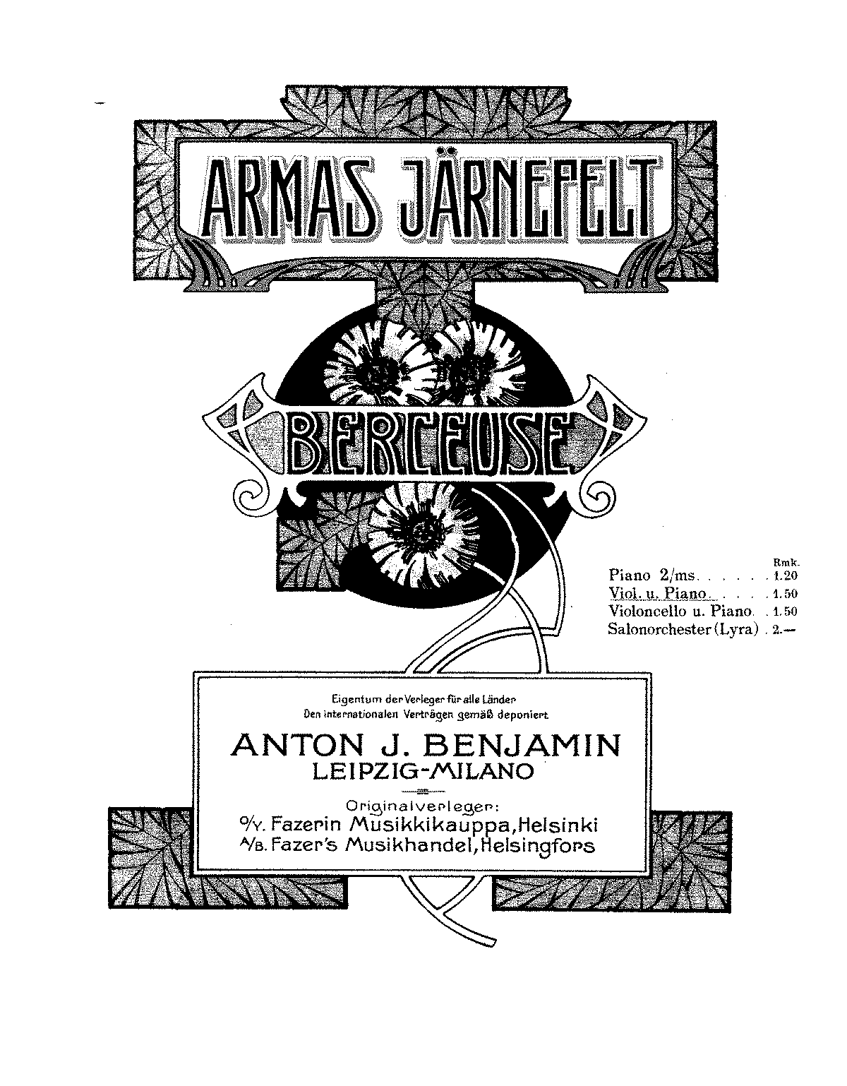 PMLP51464-Jarnefelt - Berceuse (cello piano).pdf