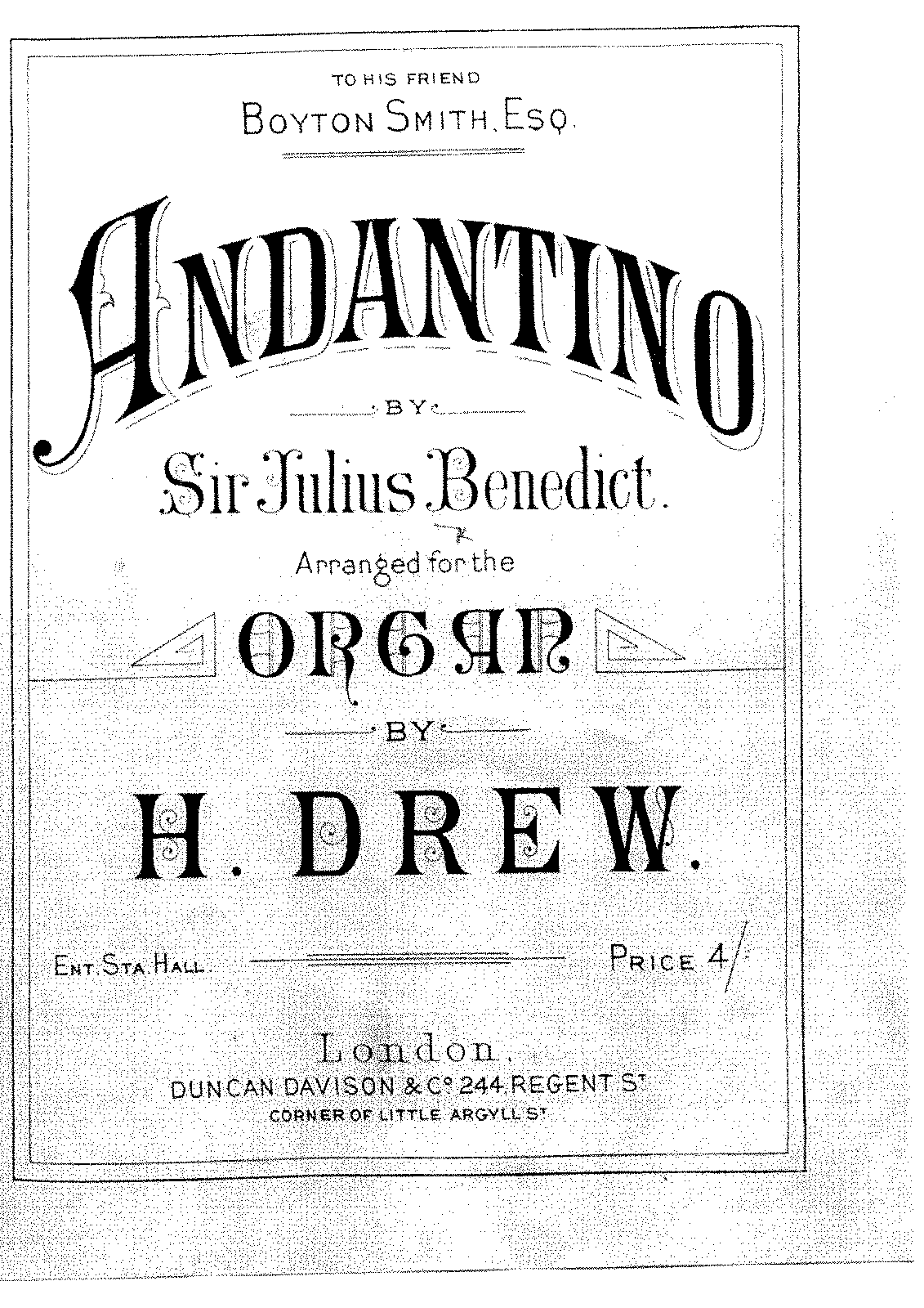 PMLP426047-Julius Benedict Andantino arr Harry Drew for organ.pdf