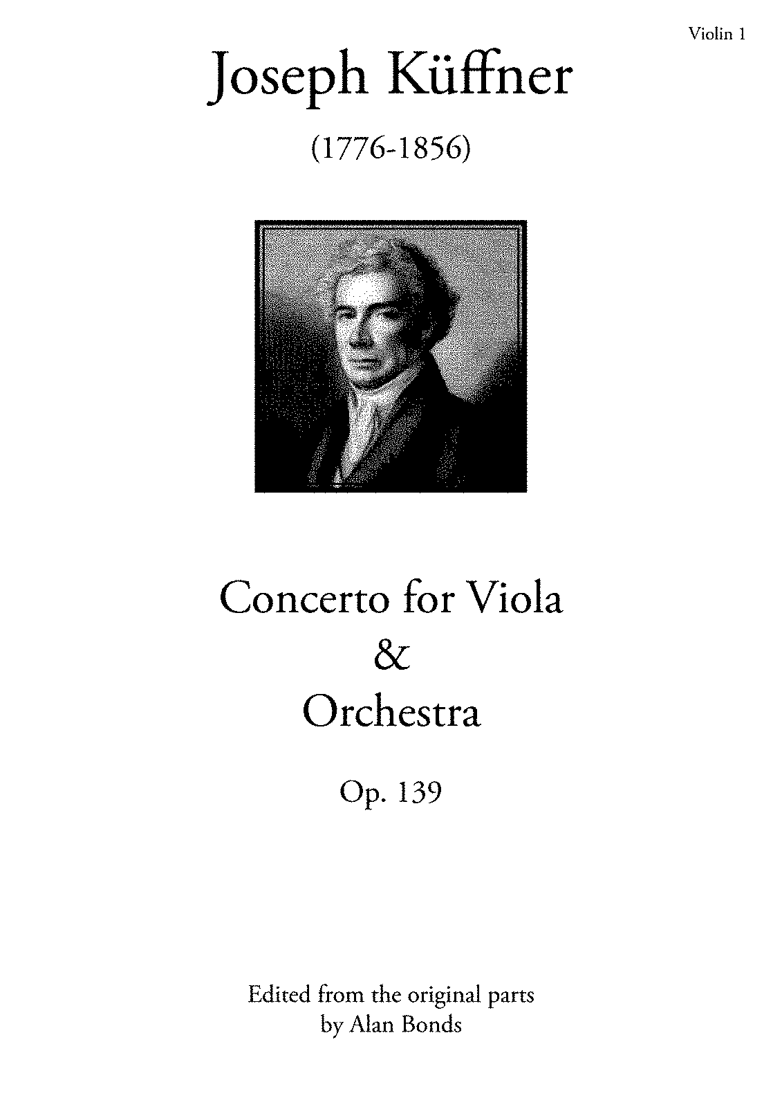 PMLP136590-Kuffner Viola Concerto Full Orch Parts.pdf