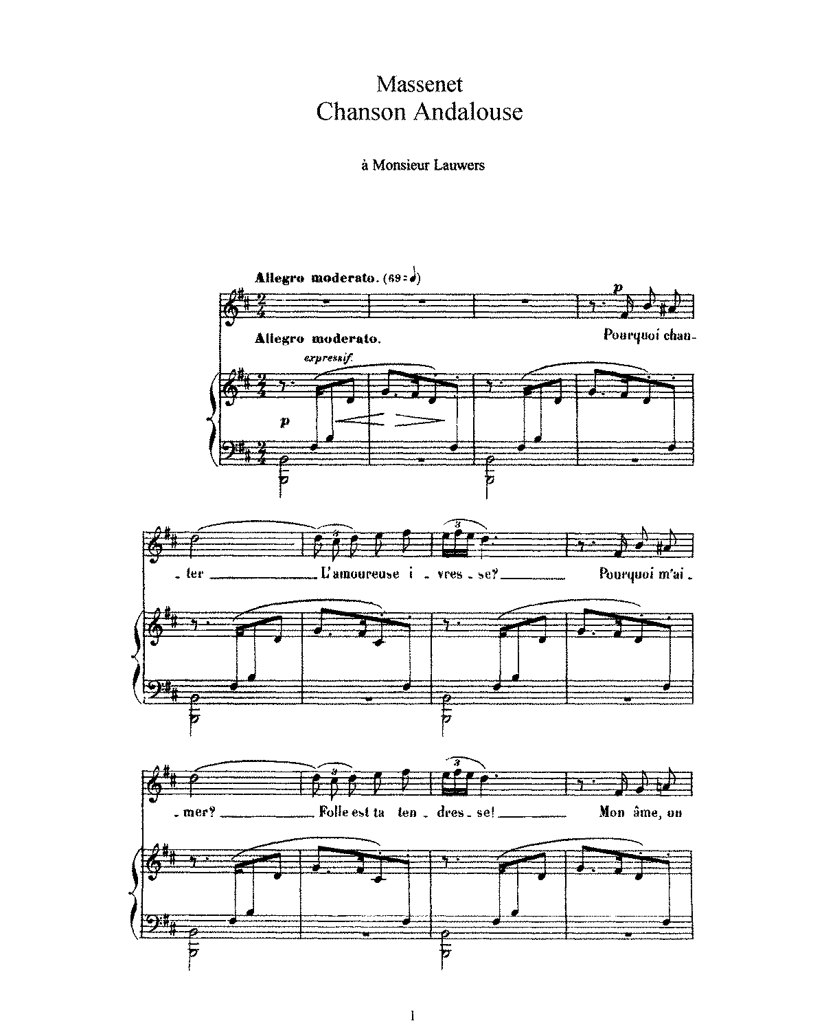 PMLP47353-Massenet - Chanson andalouse HIGH.pdf