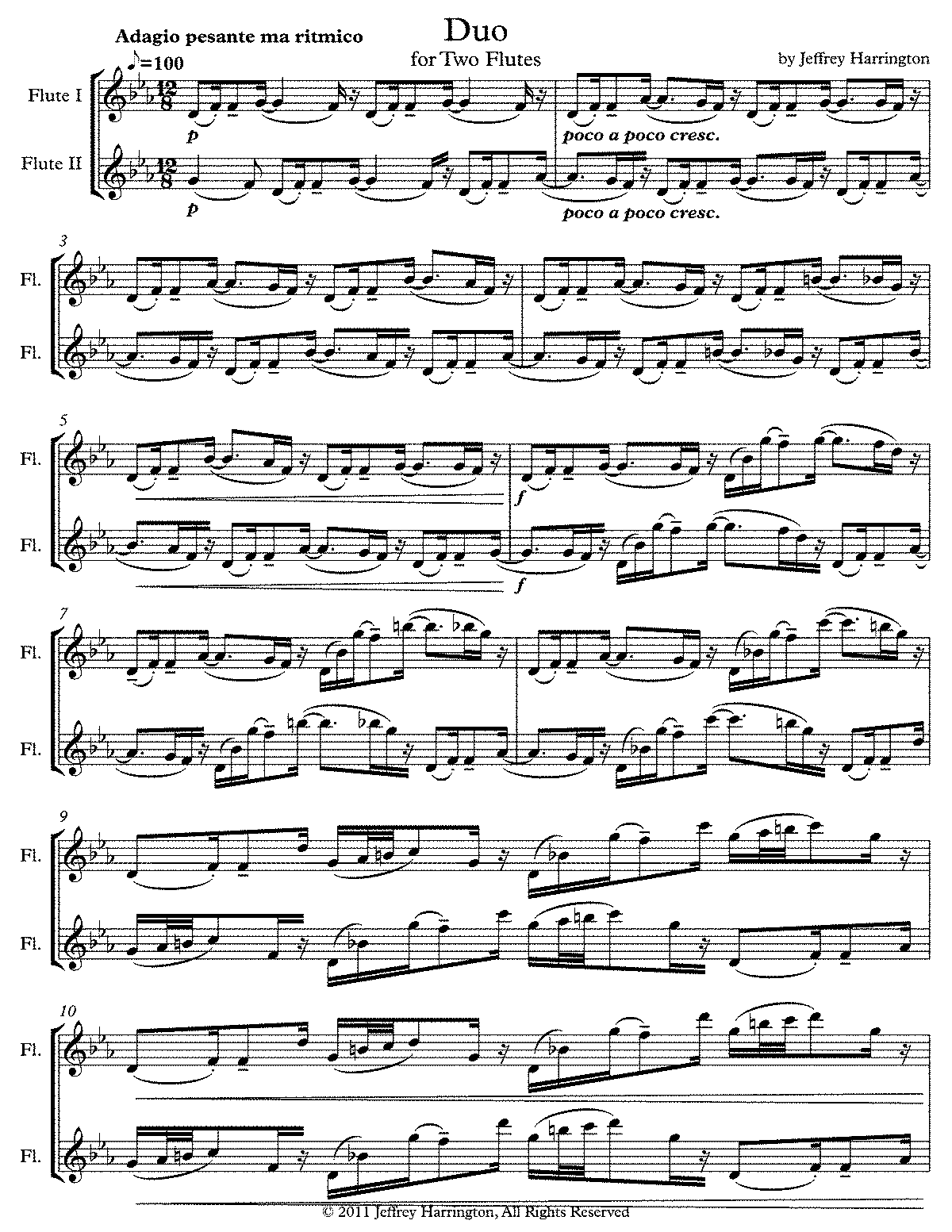 PMLP312733-duo for two flutes score.pdf
