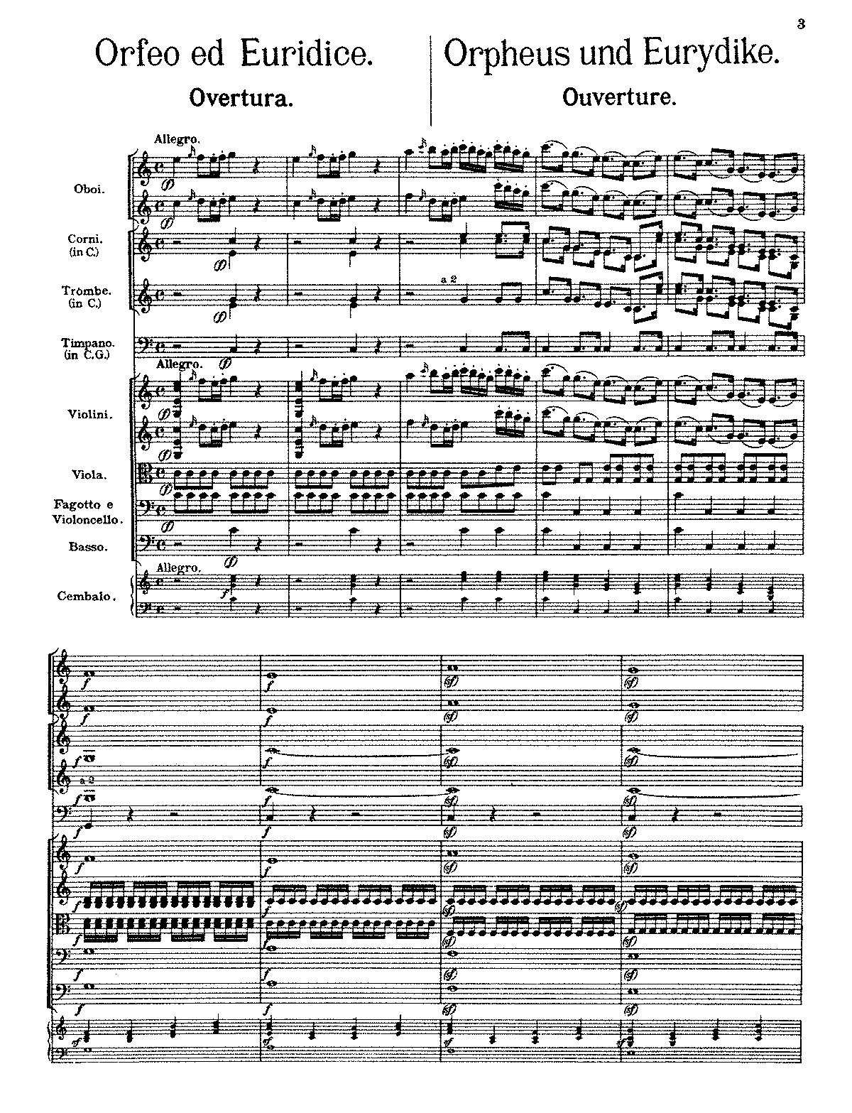 PMLP21377-Gluck - Orfeo ed Euridice (orch. score).pdf