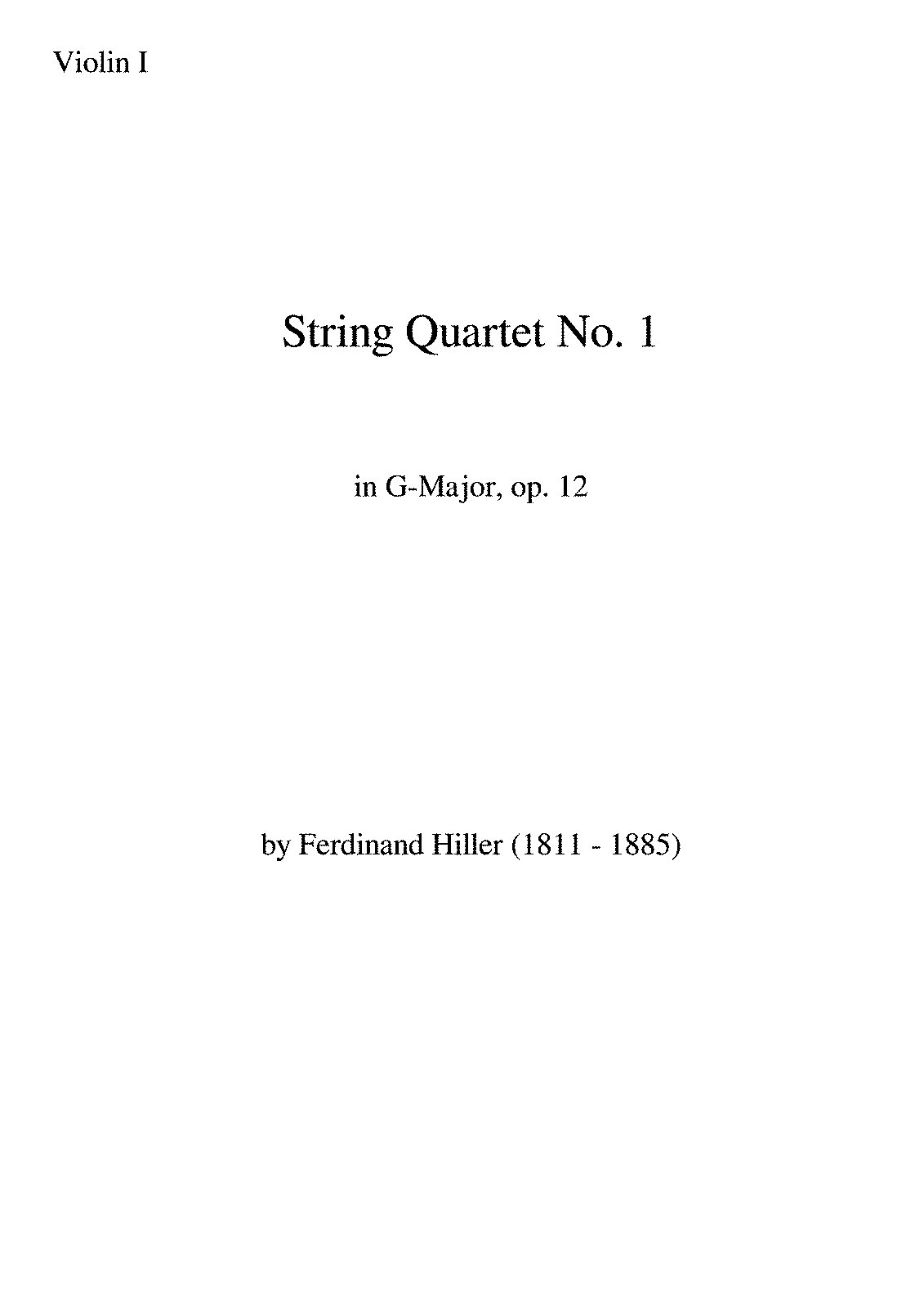 PMLP191828-Hiller Quartet op 12 parts.pdf