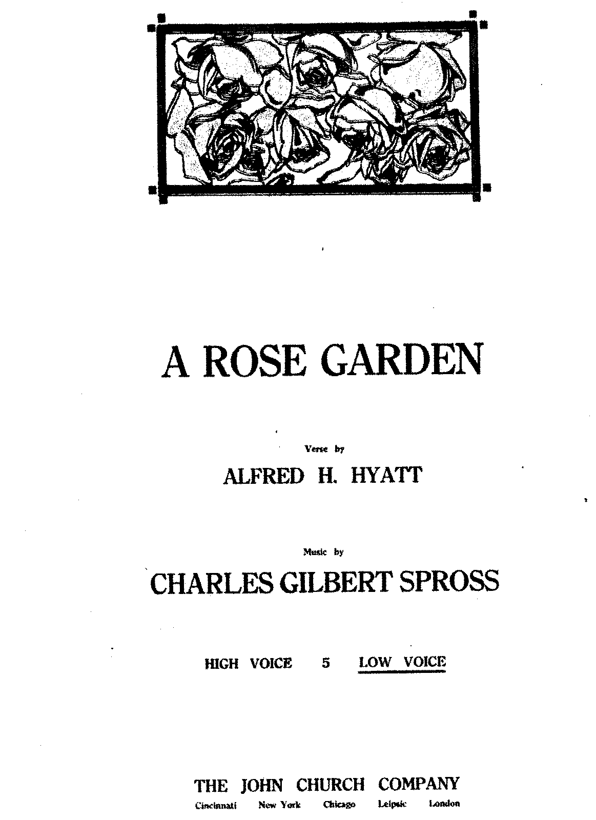 PMLP230381-Spross A Rose Garden cropped.pdf