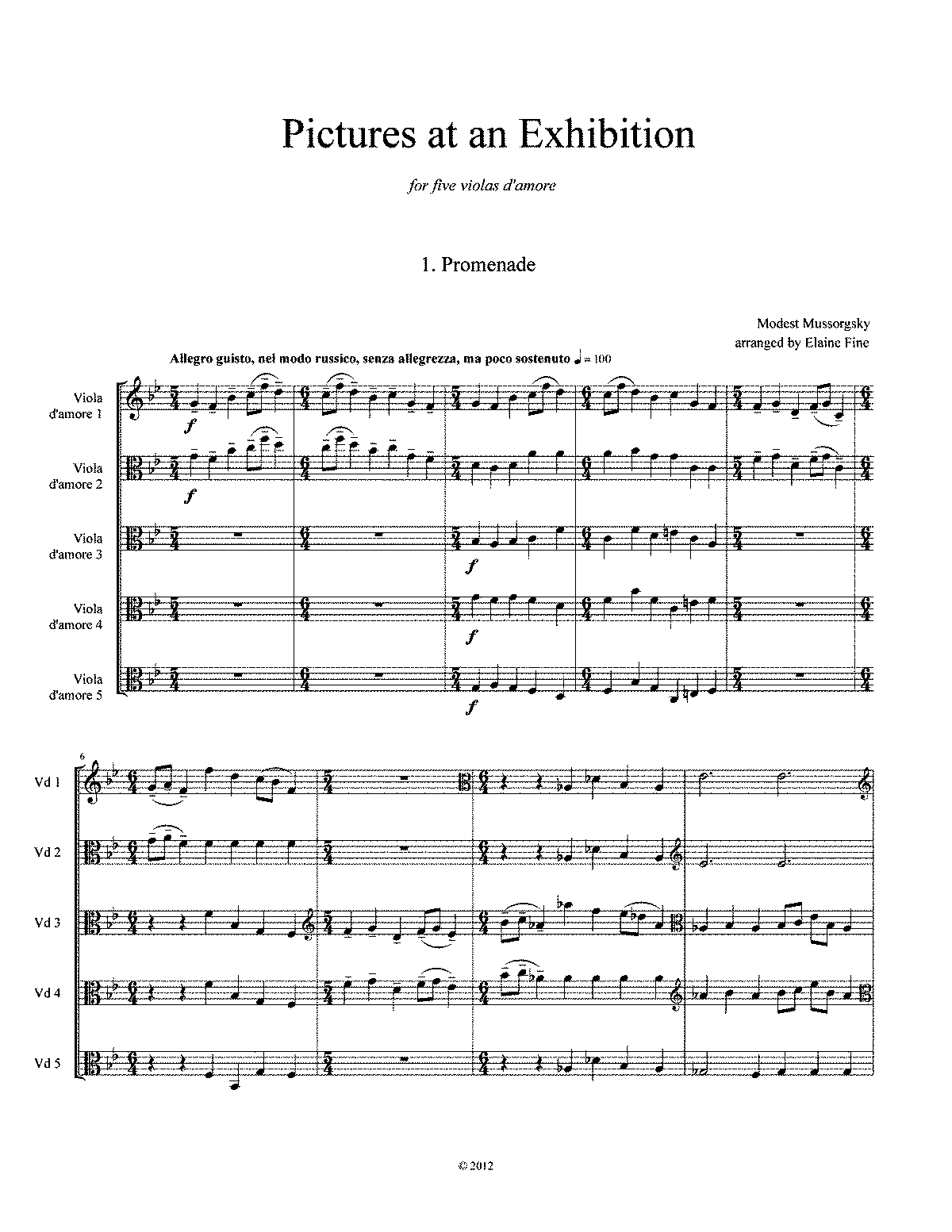 PMLP03722-Pictures for Fives Violas d'amore score.pdf