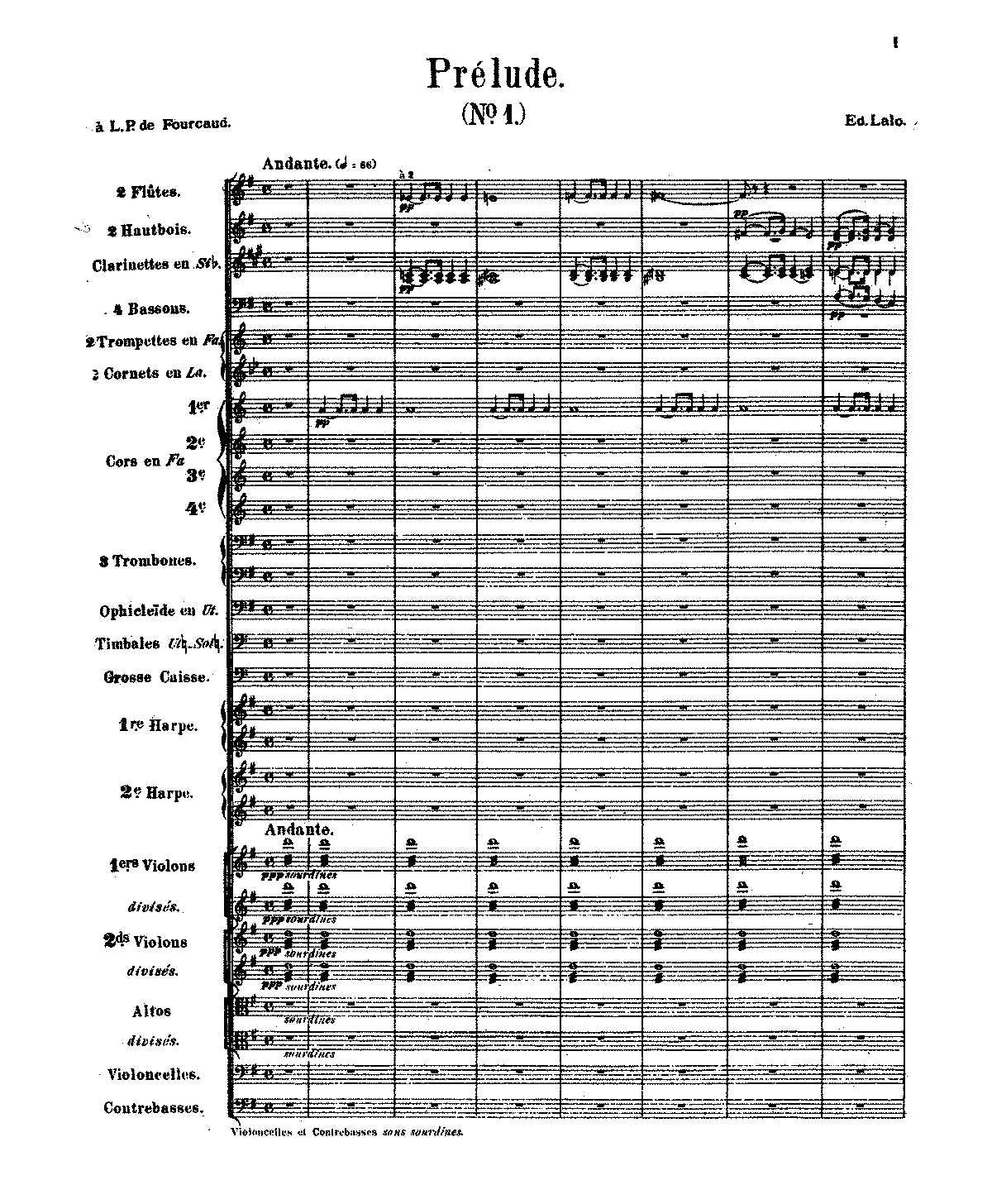 PMLP39175-Lalo - Namouna (orch. suite).pdf
