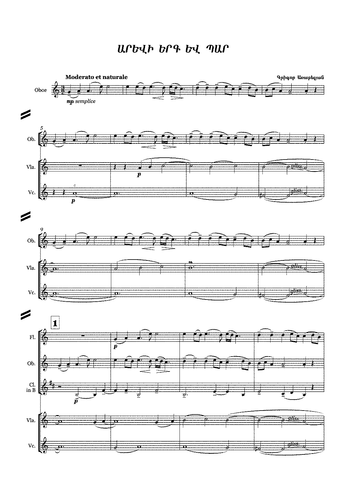 PMLP379749-Sun Melody and Dance.pdf