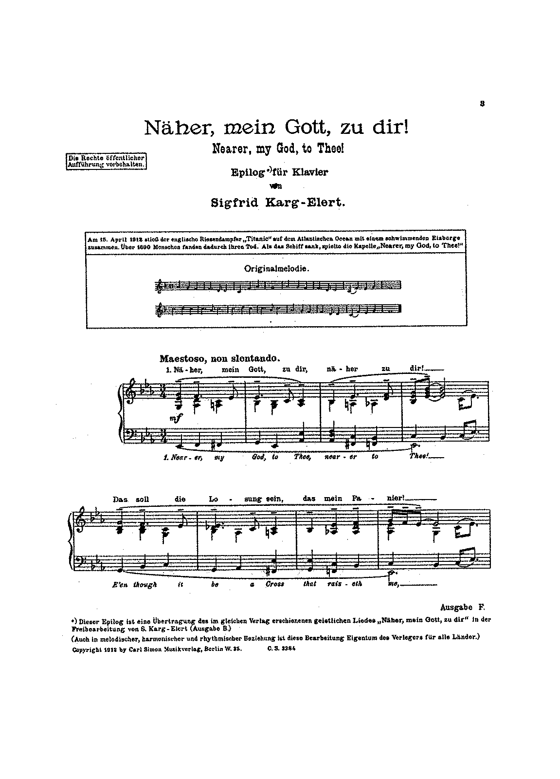 PMLP437282-Karg-Elert, Improv on Nearer, Piano.pdf