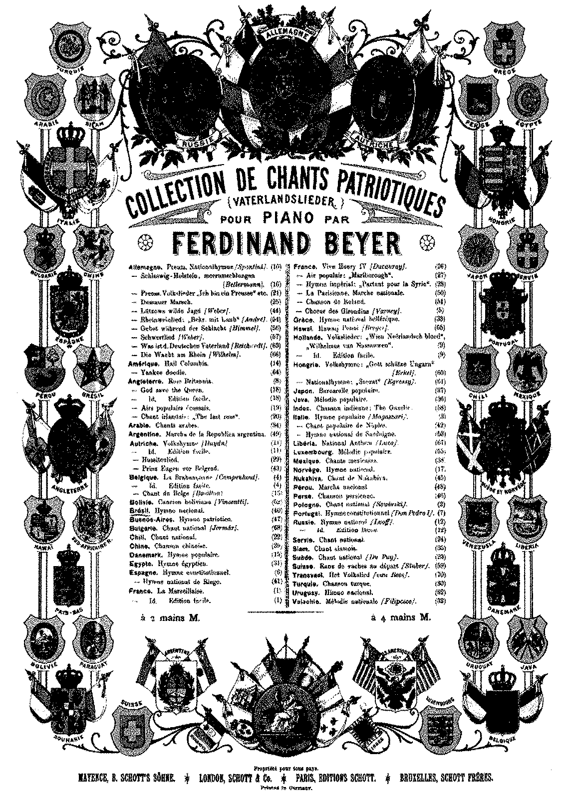 PMLP215418-Beyer - Vaterlands-Lieder no 40 Brasilianische Nationalhymne.pdf