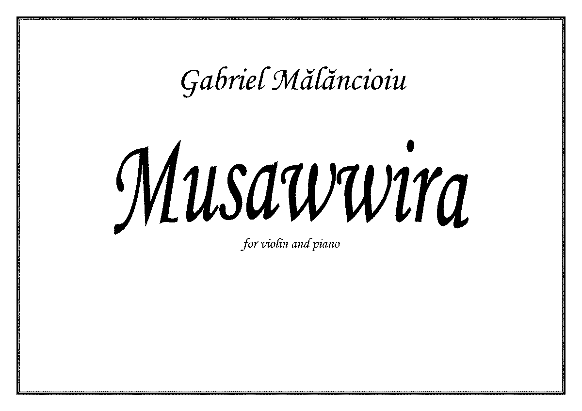 PMLP462068-musawwira for violin and piano complete score and part.pdf