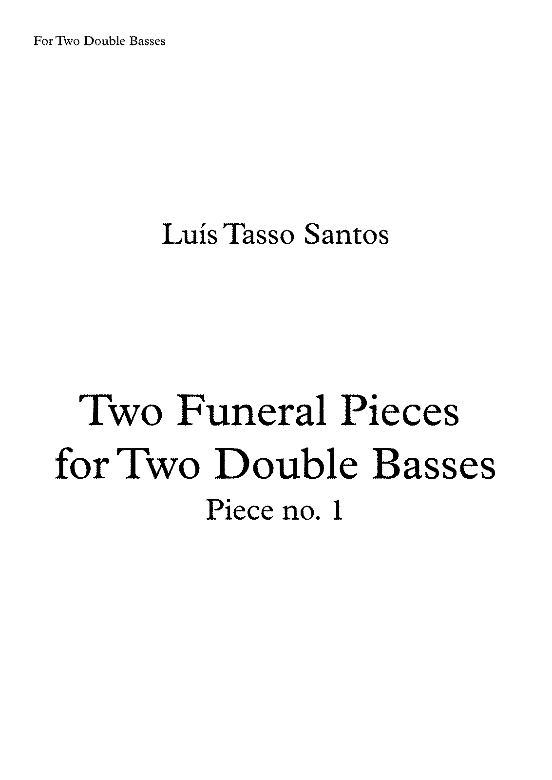 PMLP426968-Funeral Chant for Two Basses no 1 - Full Score.pdf