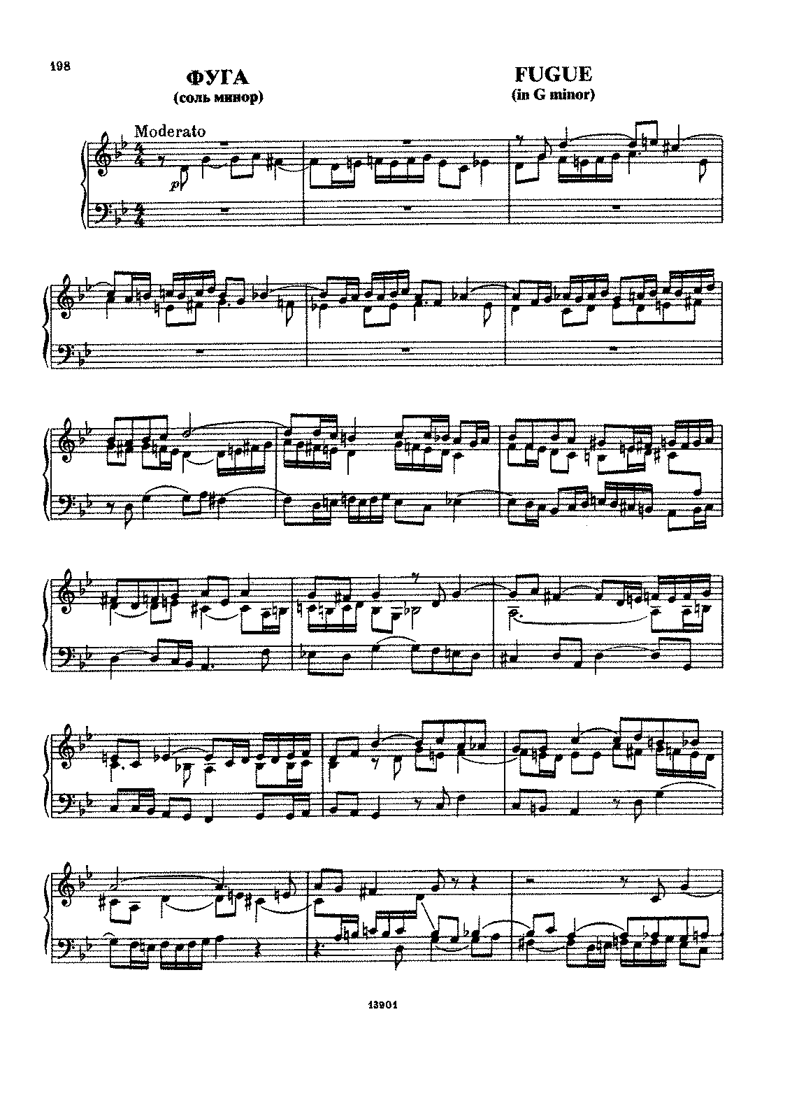 PMLP139587-Rimsky-Korsakov--Fugue -in-G-minor--Ed-Muzyka.pdf