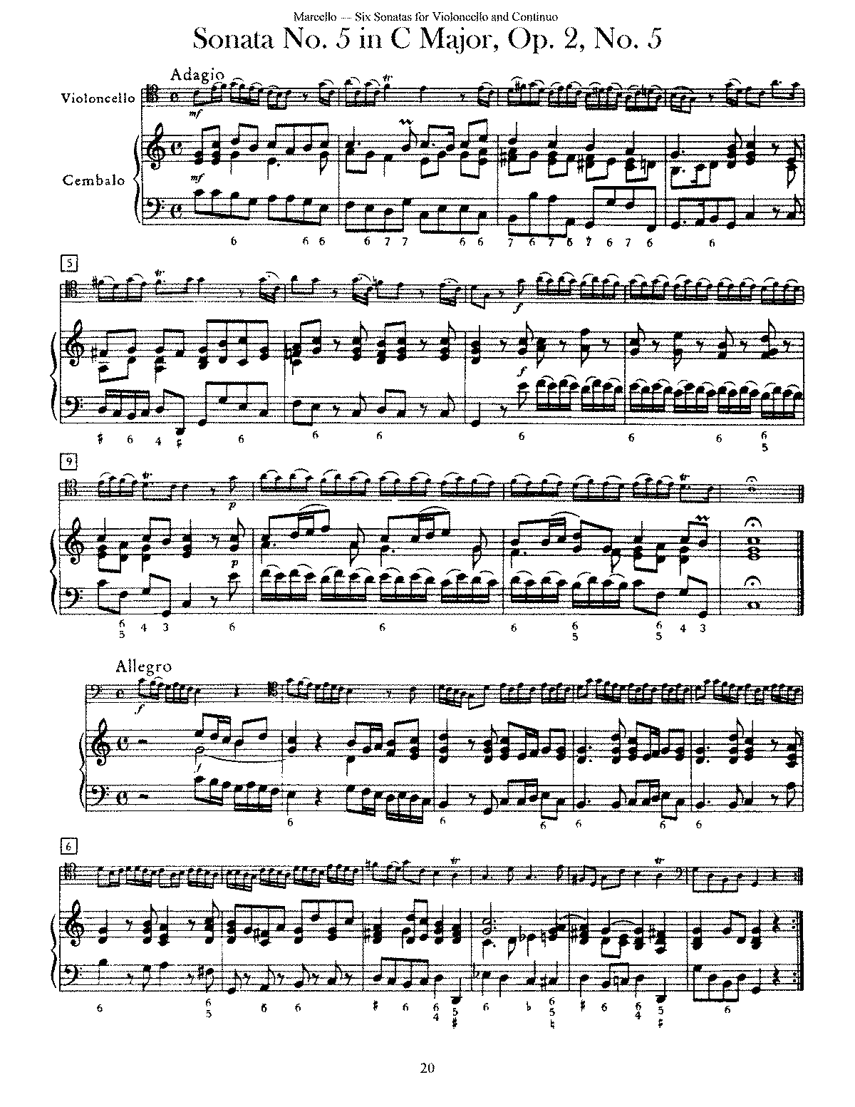 PMLP69262-MARCELLO-Sonata en Do M (chello y piano).pdf