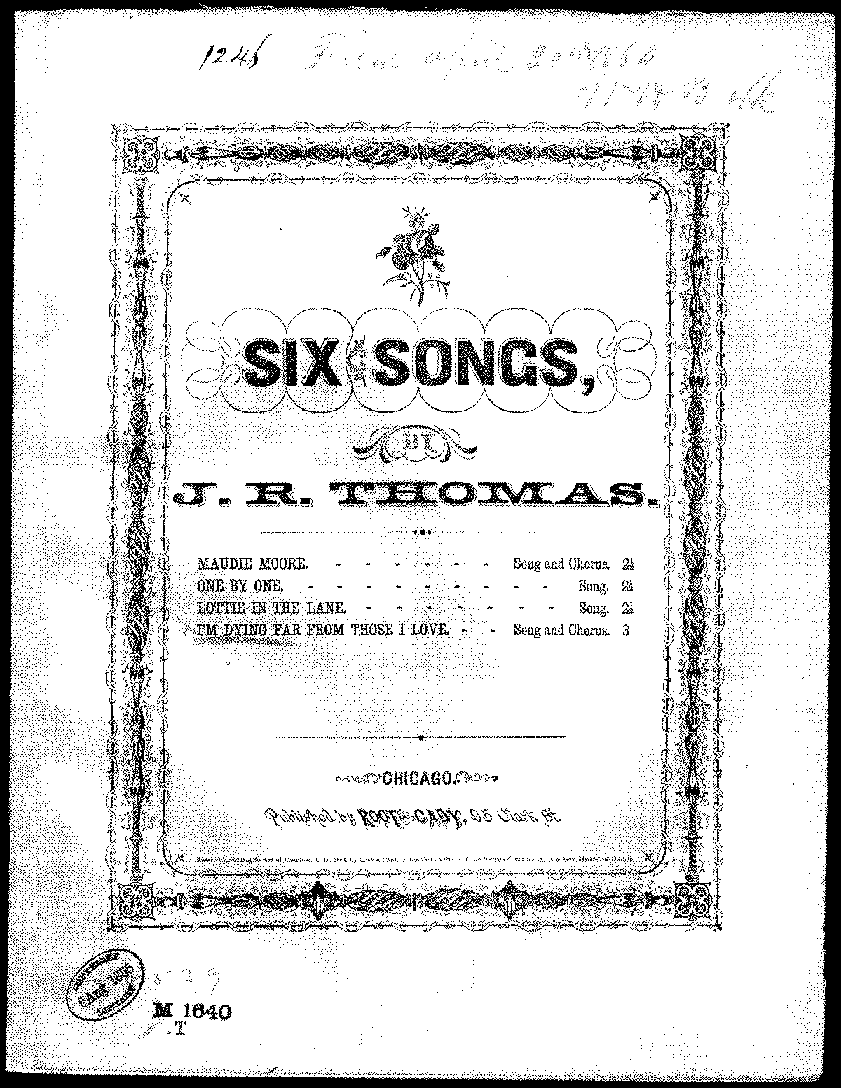PMLP670368-I'm Dying Far from Those I Love Complete Score 5.pdf