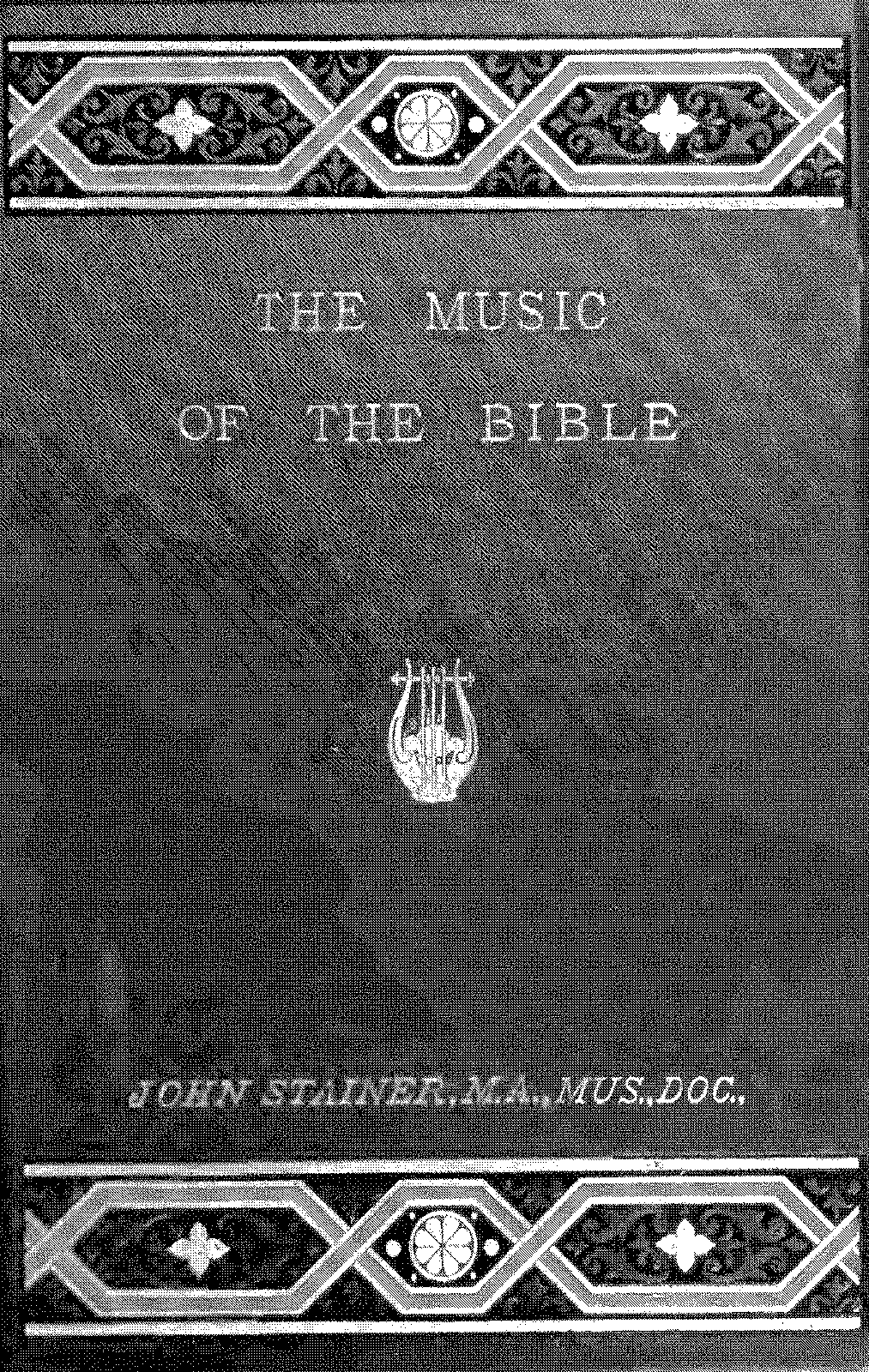 PMLP347215-cu31924022269058 stainer music of the bible.pdf
